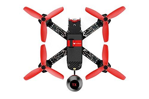 Walkera 15004750 Drohne