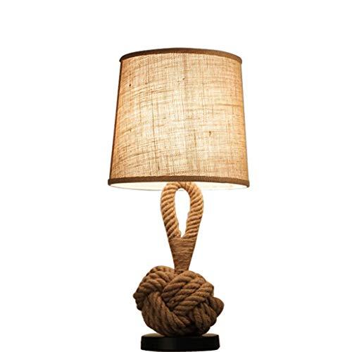 XF Lampes de Chevet Lampe de Table Cartoon Lampe dalimentation Salon créatif Etude de Plancher Lampe de Table Chambre Lampe de Chevet Luminaires Intérieur Luminaires Intérieur