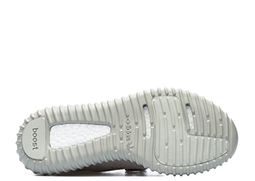 Adidas Yeezy Boost 350 Lune Rocher Taille 4 Aq2660 agagra, moonro, agagra