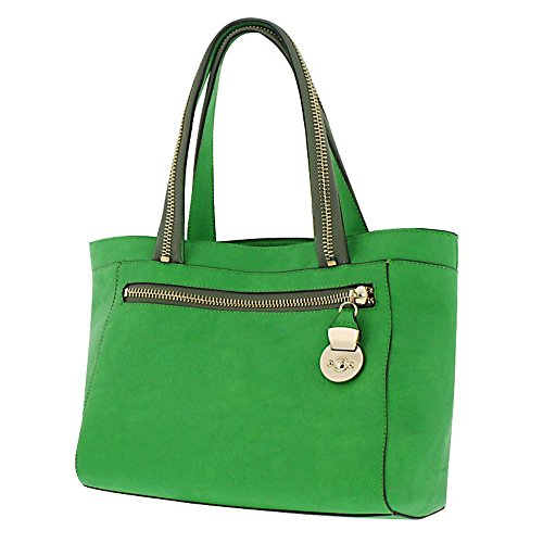 melie-bianco-sac-femme-vert-lindgrun-large