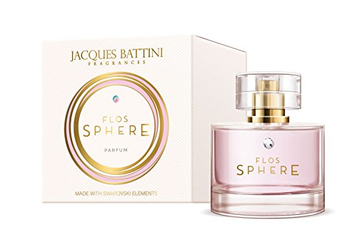 JACQUES BATTINI Jacques battini flos sphere
