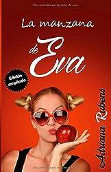 La manzana de Eva (Edición Ampliada) (Pecado Original)