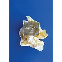 The Common: No. 09 (English Edition)