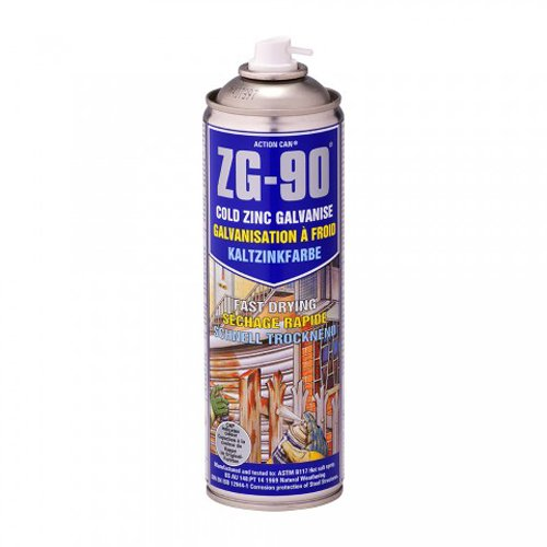 zg90-zinc-galvanising-spray-paint-500ml-silver