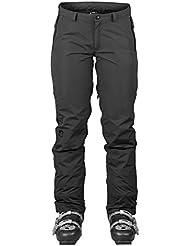 Sweet Protection para Cotorra Pant black 17/18, negro