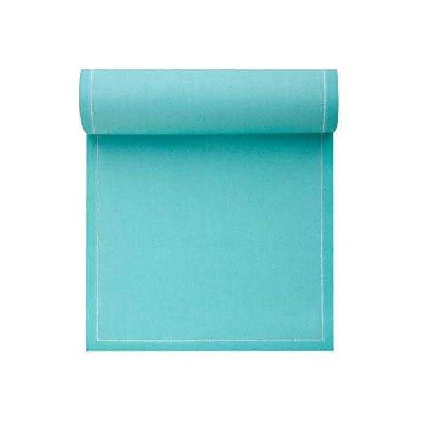 Cotton Luncheon Napkin – 8.0 x 8.0 in – 25 units per roll – Anthracite