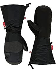 The North Face Herren Himalayan Mitt Fäustlinge
