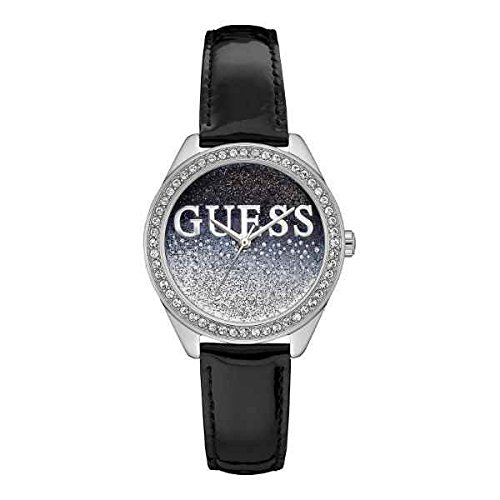 Guess 20 mm