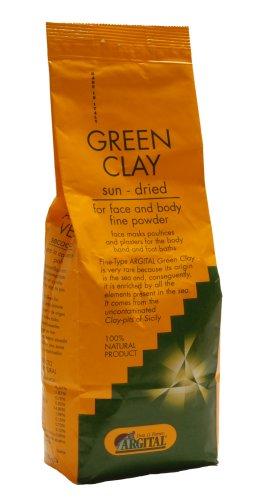 argital-green-clay-1kg-fina-argital