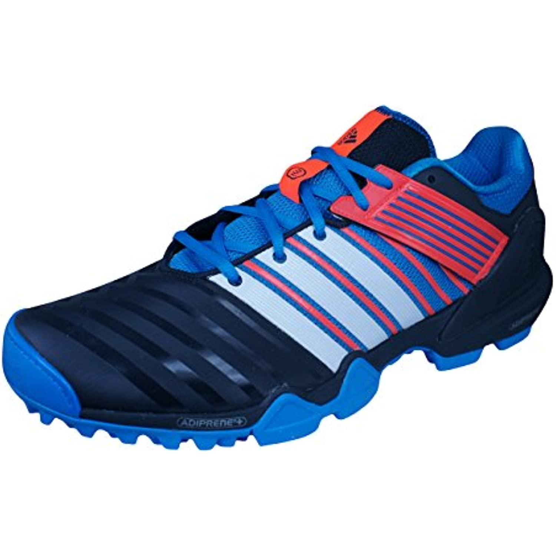 Adidas Adipower B00N0Z27RG Hockey II Baskets Homme Chaussures de Hockey B00N0Z27RG Adipower - 8aec52