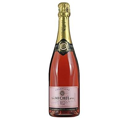 Jos-Michel-et-Fils-Champagne-Brut-Ros-075-Liter