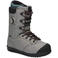 b21047a58f Amazon.es  Vans - Snowboarding   Deportes de invierno  Deportes y ...