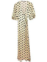 d6be48e39e59 Amazon.it  Zara - Vestiti   Donna  Abbigliamento