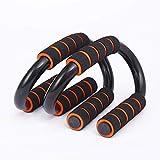 Tablero de soporte push-up, tablero de fitness push-up, sistema de entrenamiento push-up for entrenamiento de fitness en casa