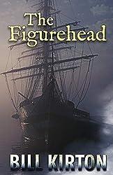 The Figurehead