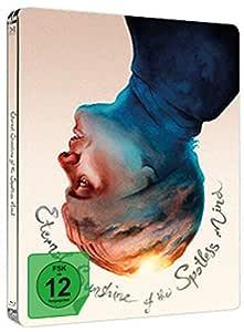Vergiss mein nicht! - Eternal Sunshine of the Spotless Mind - Limited Edition auf 4000 Exemplare [Blu-ray]