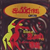 Soca the Blood That Ties Us