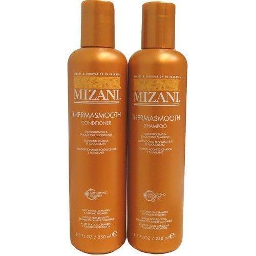 mizani-thermasmooth-champu-2514-ml-thermasmooth-acondicionador-2514-ml-combo-set