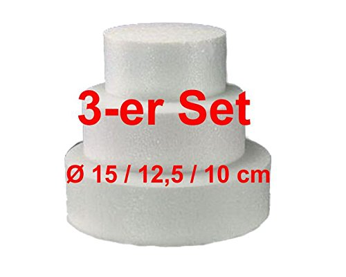 eps-zuschnitte-rund-3-er-set-oe-15-125-10-cm-styropor