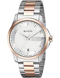 d240e0205e4 Amazon.co.uk  Gucci  Watches