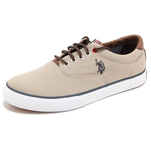 us-polo-association-sneaker-uomo-beige-beige-tortora-41