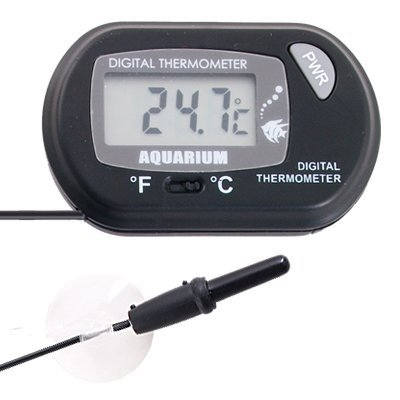 digital-lcd-thermometer-f-aquarium-50-70c-saugfuss-neu