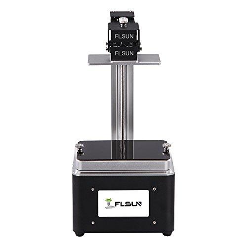 FLSUN 3D – S Complete - 2