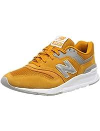 0824a6ef51 Suchergebnis auf Amazon.de für: Gold - Sneaker / Herren: Schuhe ...