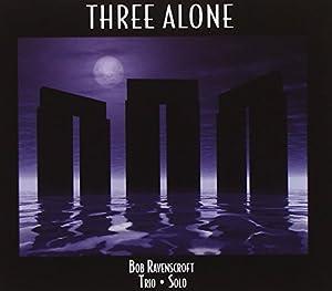 Bob Ravenscroft