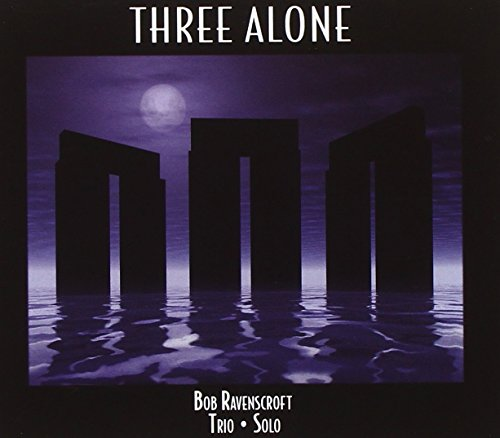 Three Alone - Intelli Set