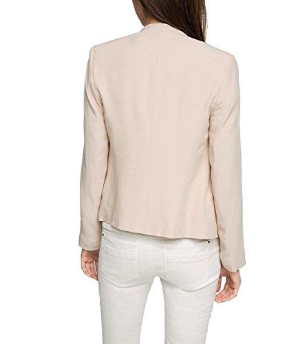 ESPRIT Collection Damen Blazer Abbildung 3