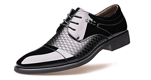 venustus-mens-leather-derby-formal-wedding-business-dress-casual-oxfords-lace-up-pointed-toe-shoes-s