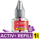 Goodknight Power Activ+ Refill Pack, Lavender Fragrance