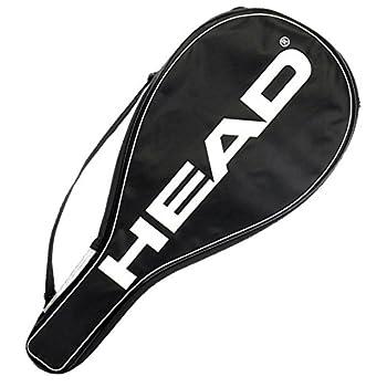 Head Coverbag Funda para...