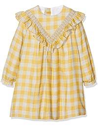 59e0395c3 Amazon.co.uk  Gocco - Dresses   Girls  Clothing