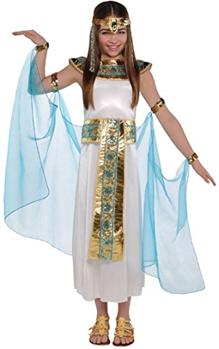 Amscan international-costume da cleopatra