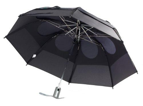 gustbuster-metro-umbrella-black-43-inch
