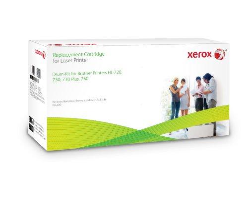 Preisvergleich Produktbild XEROX Original Trommel fuer Brother HL700 alternativ zu DR200 20000Seiten