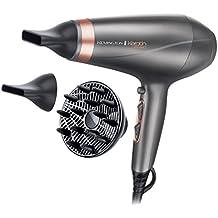Sèche-Cheveux  Keratin Protect AC8820 avec 2 Concentrateurs by Remington