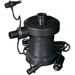 Bestway 62059 - Hinchador eléctrico con conexión a mechero coche 12 V