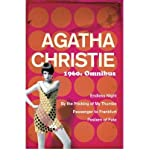 [ 1960S OMNIBUS BY CHRISTIE, AGATHA](AUTHOR)PAPERBACK