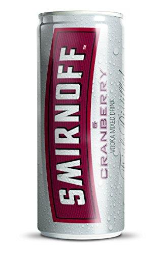 smirnoff-pre-mezclado-y-listo-para-beber-250-ml