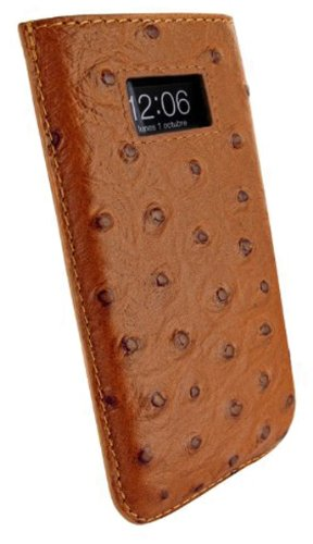 piel-frama-leather-pull-case-for-apple-iphone-5-5s-5c-ostrich-brown