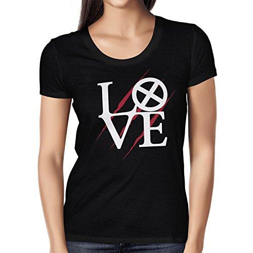 texlab-mutant-love-damen-t-shirt-grosse-l-schwarz