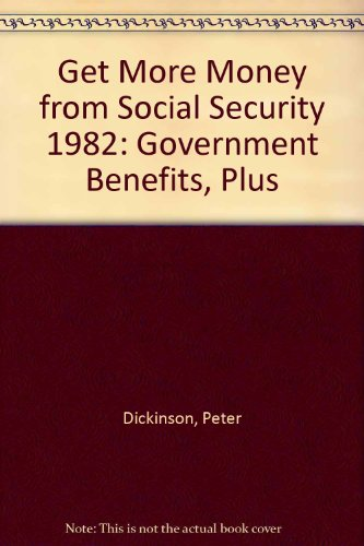 get-more-money-from-social-security-1982-government-benefits-plus