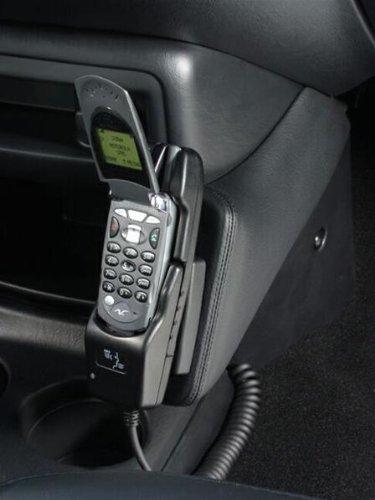 kuda-console-de-telephone-pour-ford-maverick-a-partir-de-8-01-5-04-ford-escape-mobilia-cuir-syntheti