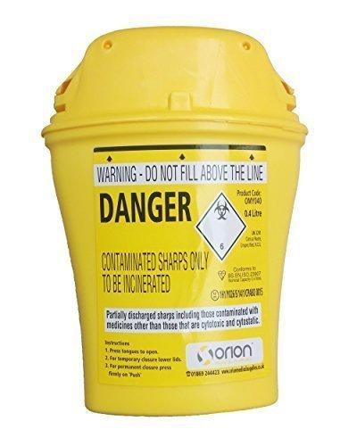 orion-contenitore-rifiuti-sanitari-04-litro