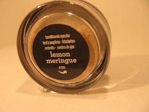 bare-eyecolor-lemon-meringue