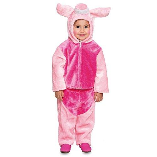 kel Baby Fancy Dress Kostüm, Klein ()