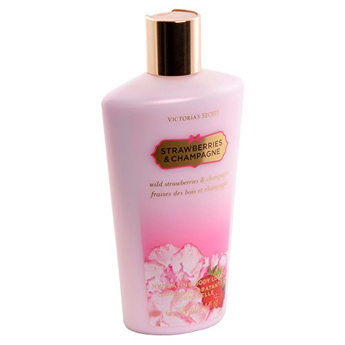 victorias-secret-strawberries-and-champagne-body-lotion-for-her-250ml
